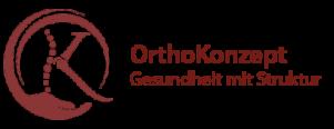 Orthokonzept_Celle