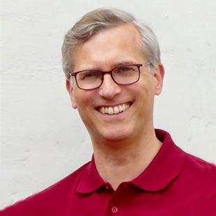 Dr. med. Ingo von Lücken